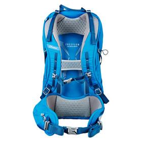 Berghaus Freeflow 30 rugzak blauw